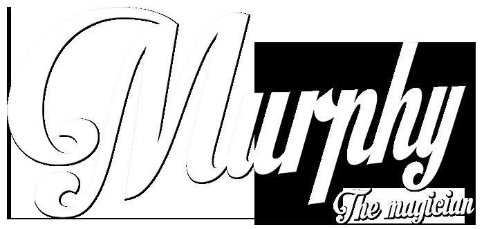 Mago Murphy